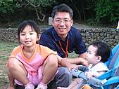 990525-4高雄墾丁畢旅~~關山夕陽:IMG_2734.JPG