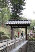 1010129年初七~淡水一滴水紀念館:IMG_9457.JPG