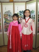 990121韓國之旅~DAY2-3泡菜韓服體驗館:IMG_1512.JPG