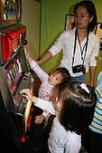 960406-3高雄市立兒童美術館:IMG_1233