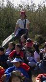 990127牡丹冬令營:PIC_0864.JPG