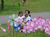 9308九族文化村:DSC00295.JPG
