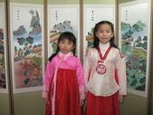 990121韓國之旅~DAY2-3泡菜韓服體驗館:IMG_1513.JPG