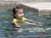 9308-3自來水博物館:DSC00419.JPG