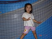 9307-4北關螃蟹博物館:DSC00094.JPG