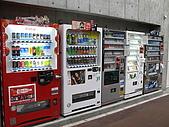 970824-2成田飯店:IMG_3879.JPG