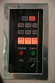 980626內灣小火車:IMG_4561.JPG