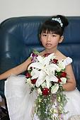 990523小婕老師婚禮:IMG_6441.JPG