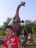 990407文心公園恐龍展:PICT0086.JPG