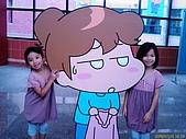 980725大里兒童藝術館:IMAG0289.jpg