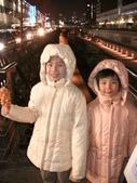 990122韓國之旅~DAY3-6東大門+清溪川:PIC_0528.JPG