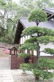 1010129年初七~淡水一滴水紀念館:IMG_9458.JPG