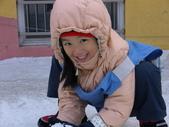990121韓國之旅~DAY2-1陽智滑雪場:PIC_0078.JPG