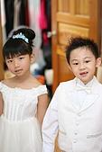 990523小婕老師婚禮:IMG_6414.JPG