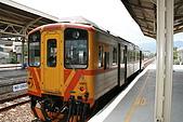 980626內灣小火車:IMG_4582.JPG