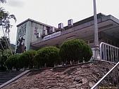 980626內灣小火車:IMAG0044.jpg