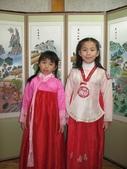 990121韓國之旅~DAY2-3泡菜韓服體驗館:IMG_1514.JPG