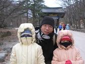 990122韓國之旅~DAY3-2雪嶽山國家公園神興寺:IMG_1687.JPG