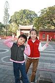 980122-1台南孔廟:IMG_3610.JPG