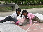 980315豐圳公園繪畫:IMG_7702.JPG