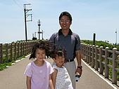 980628新竹市十七公里海岸線風景區:IMG_9563.JPG
