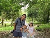 980826-2福山植物園:IMG_0819.JPG