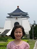 980822中正紀念堂:IMG_0261.JPG