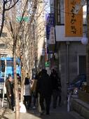 990123韓國之旅~DAY4-4中藥豬骨湯:PIC_0605.JPG
