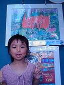 980725大里兒童藝術館:IMAG0224.jpg