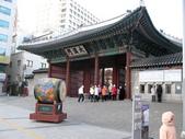 990123韓國之旅~DAY4-2德壽宮:IMG_1881.JPG