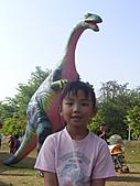 990407文心公園恐龍展:PICT0088.JPG
