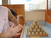 9508台北誠品:DSC03851.JPG