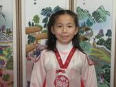 990121韓國之旅~DAY2-3泡菜韓服體驗館:IMG_1517.JPG
