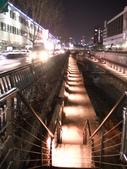 990122韓國之旅~DAY3-6東大門+清溪川:PIC_0529.JPG