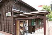 980626竹東蕭如松藝術園區:IMG_4612.JPG
