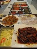 990121韓國之旅~DAY2-5香菇火鍋晚餐:IMG_1569.JPG