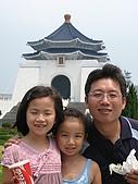 980822中正紀念堂:IMG_0262.JPG