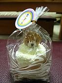 980123-3興隆毛巾工廠:IMG_7369.JPG