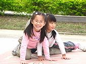 980315豐圳公園繪畫:IMG_7705.JPG