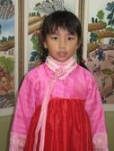 990121韓國之旅~DAY2-3泡菜韓服體驗館:IMG_1519.JPG