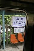 980626內灣小火車:IMG_4565.JPG