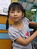 990524-1高雄墾丁畢旅~劍湖山:PIC_0035.JPG