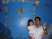 9307-4北關螃蟹博物館:DSC00096.JPG