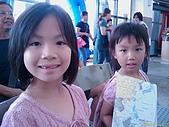 980725大里兒童藝術館:IMAG0226.jpg