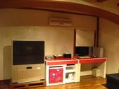 990120韓國之旅~DAY1-3水原Athenae Hotel:IMG_1381.JPG