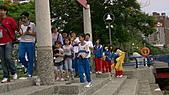 990524-2高雄墾丁畢旅~~高雄愛河:PIC_0085.JPG