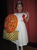 990711艾貝兒畢業典禮:IMG_3008.JPG