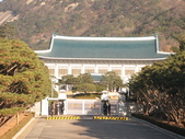 990123韓國之旅~DAY4-1青瓦臺:IMG_1868.JPG