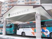 990122韓國之旅~DAY3-1SUN VALLEY渡假村:IMG_1621.JPG