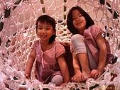 980725大里兒童藝術館:IMAG0257.jpg